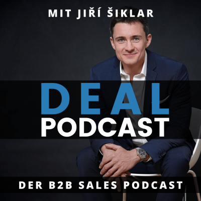 NEW DEAL PODCAST COVER 3kx3k LARGE FONT (1)
